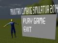 Mountain climbing simulator 2014 V1