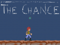 The Chance - Test World 1.04a