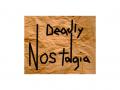 Deadly Nostalgia [Demo]