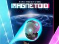 MAGNETOID 1.0