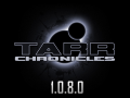 Tarr Chronicles 1.0.8.0 Patch