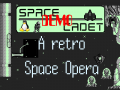 Space Cadet Linux Demo