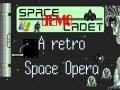 Space Cadet Windows Demo