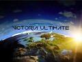 Victoria Ultimate - Beta v0.2