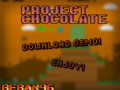 Project Chocolate
