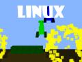 Bombfall V0.9 Linux Download