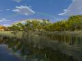 Platinum Arts Sandbox Free Game Maker 2.8.2 Linux