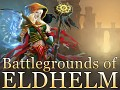 Battlegrounds of Eldhelm v.3.4.4 - Windows