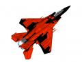Hawks v1.0 Mac Demo