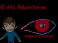 Kiddy Adventures v1.0.0