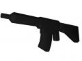 Gun Factory Alpha 2