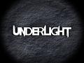 Underlight - Demo v1.1