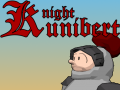 Knight Kunibert 1.01