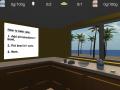 [Old] Baking Simulator: 2014 - v0.09