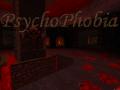 PsychoPhobia V 2.01