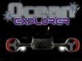 Ocean Explorer - Linux Demo