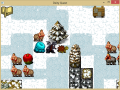 Deity Quest Demo Windows v1.1.5