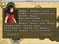 Deity Quest Demo Mac v1.1.5