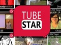 TubeStar 1.6.5