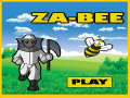 Za-Bee Windows installer