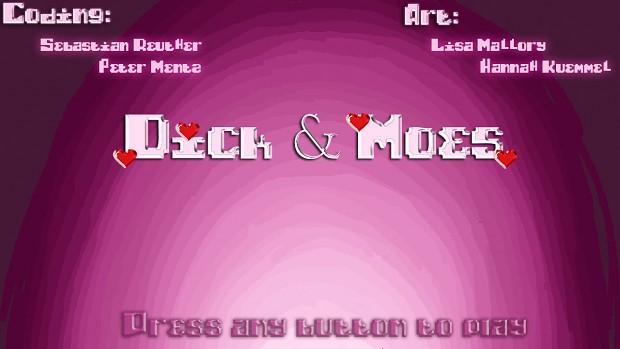 Dick & Moes