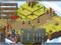 Hartacon Tactics Demo - May 2014