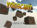 YogsCart Alpha v 0.1 Time Trails Only