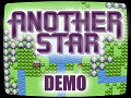 Another Star Demo v2 - Linux