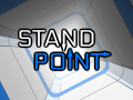 Standpoint Demo v2 (OSX)