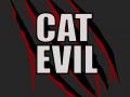 Cat Evil: Episode IV - New Hope - for Mac