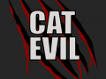 Cat Evil: Episode IV - New Hope - for Android