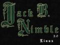 Jack B. Nimble - Linux - Alpha 2.0 (GameJolt)