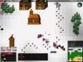 Destiny Of The Cubes - Survival ( Alpha2.0 )