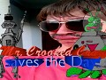Mr. Crooked Crazy saves the Day! (Demo)