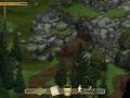 Medieval Story alpha demo