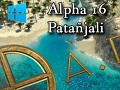 0 A.D. Alpha 16 Patañjali (Windows Version)