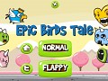 Epic Birds Tale (Subject to Change)