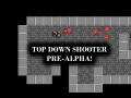 Pre-Alpha Download