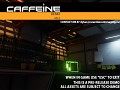 Caffeine 2014 Demo v0.2 - Windows 64-Bit