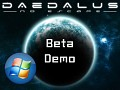 Daedalus - no escape : Beta demo Windows
