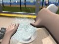 Baking Simulator: 2014 - Ludum Dare Demo