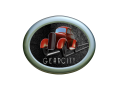 GearCity Open Beta 1.14 Full Install