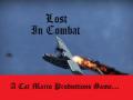Lost in Combat - Demo 0.0.1