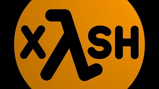 XashXT v0.65 rev1 (Xash3D mod & toolkit, outdated)