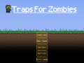 Traps For Zombies 1.0
