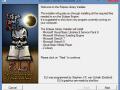 Eclipse Library Installer