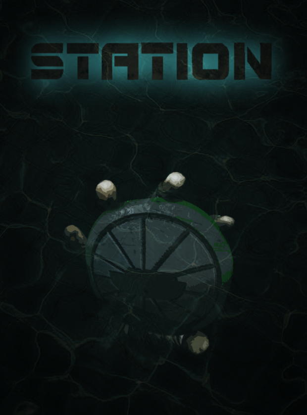 Station: Demo Version
