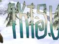Iktsua 1.7 Mac