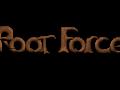 Root Force Beta 0.9b