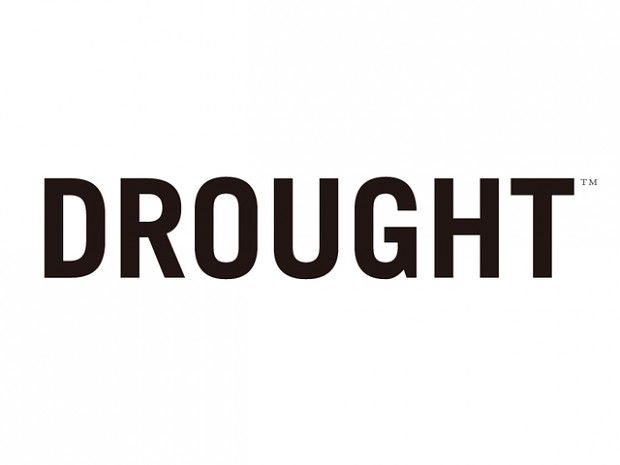 Drought Windows Alpha 1.0.0